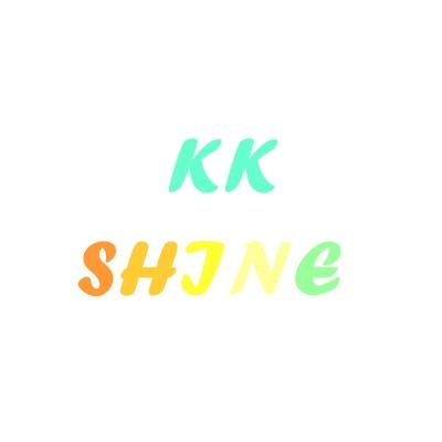 kkshine