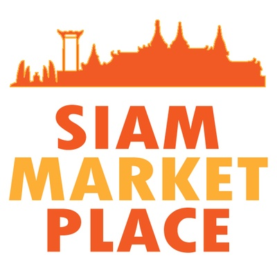 SiamMarketPlace