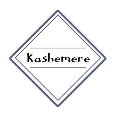 kashemere