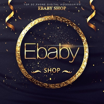 Ebaby shop