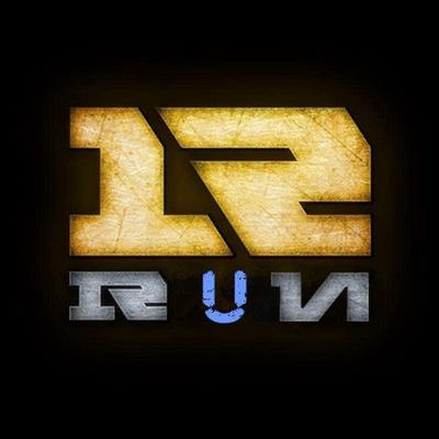 Runheart