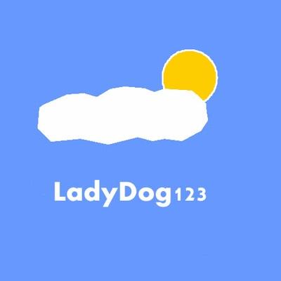 LadyDog123
