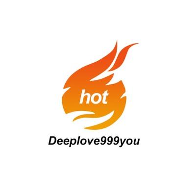 Deeplove999you