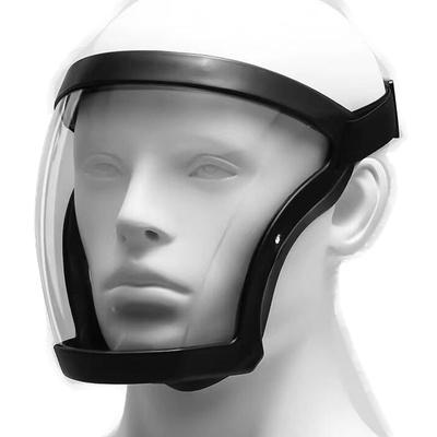 Manddy Jewelry