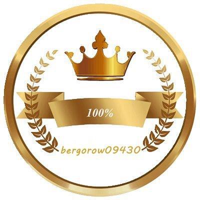 bergorow09430