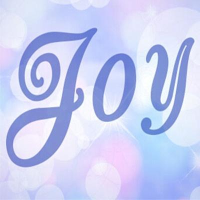 joy  Nany