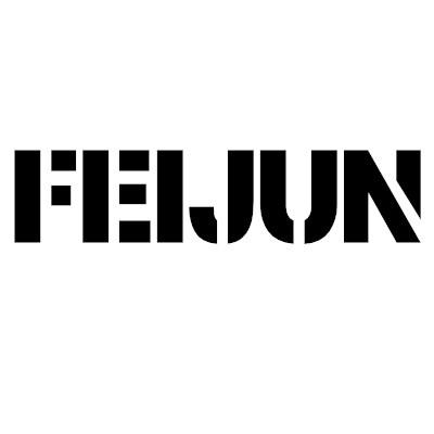 Feijun Time