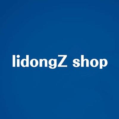 lidongZ shop