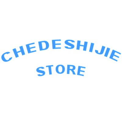 Chede ShiJie STORE