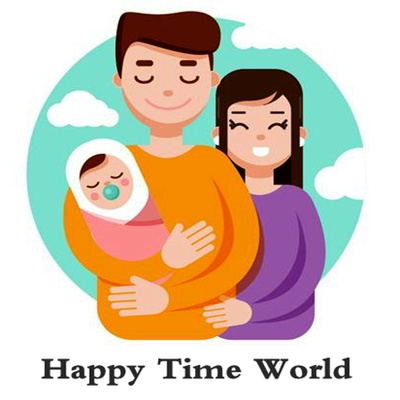 Happy Time World