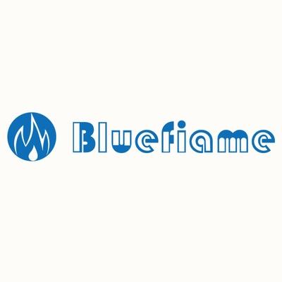 Bluefiame