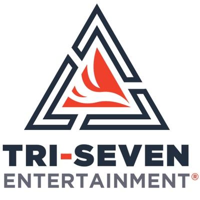 TriSevenEntertainment
