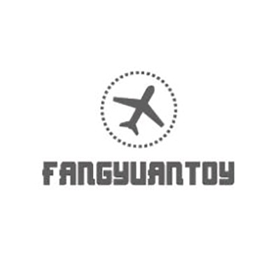 FANGYUANTOY