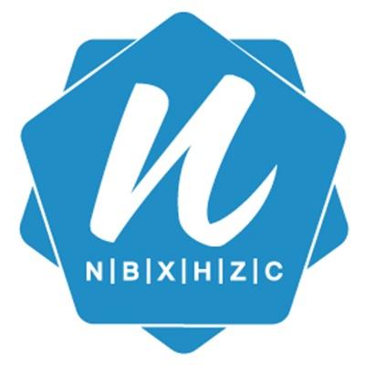NBXHZC