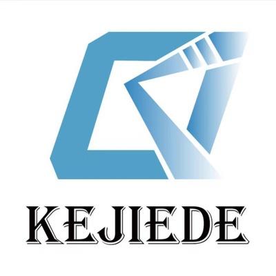 KeJieDe