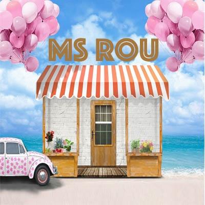 Ms Rou