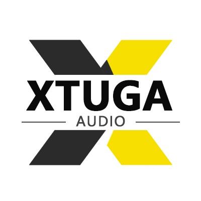 Xtuga Audio store
