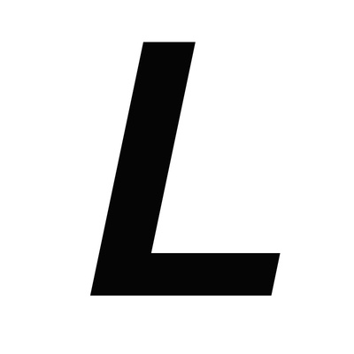liaofalingling