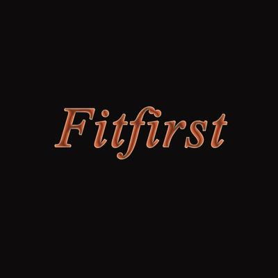 Fitfirst