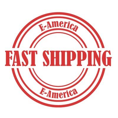 E_America