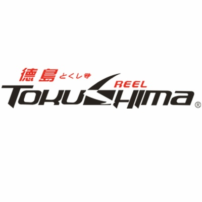 TOKUSHIMA OFFICIAL STORE