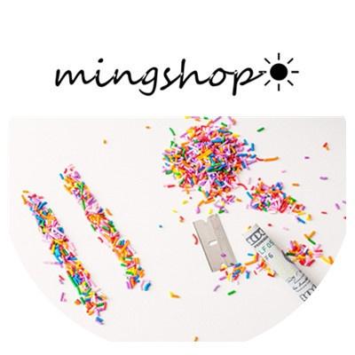 mingshop2018