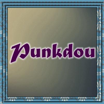 Punkdou Jewelry