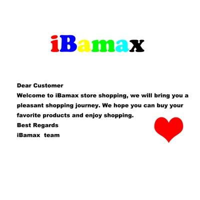 iBamax