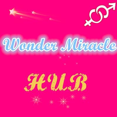 WonderMiracle