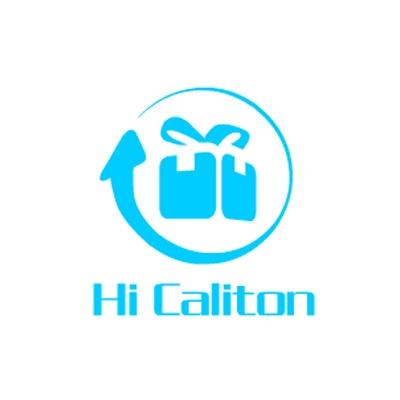 Hi Caliton
