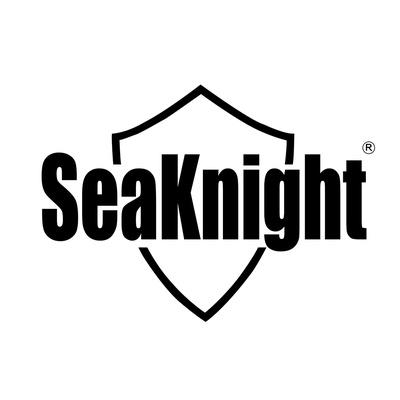 SeaKnight Fishing Tackle Store
