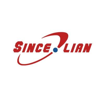 sincelian original wire &cable