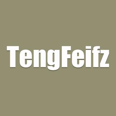 TengFeifz