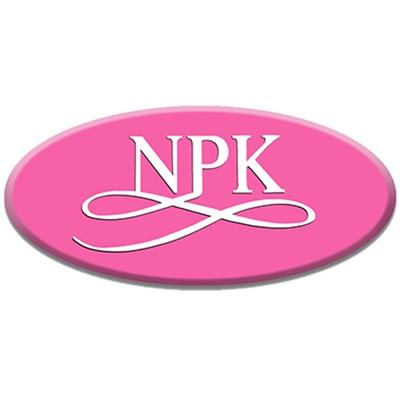 NPK reborn baby store