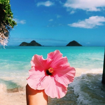 Beach_Vibe