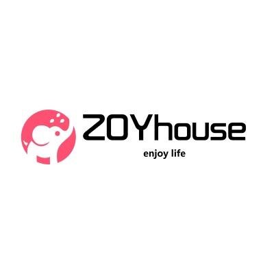 ZOYhouse