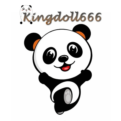 kingdoll666