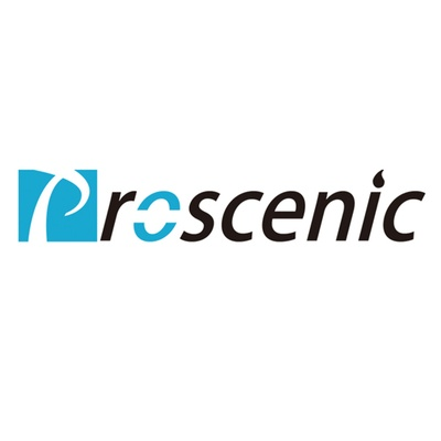 Proscenic Direct is an authorized merchant