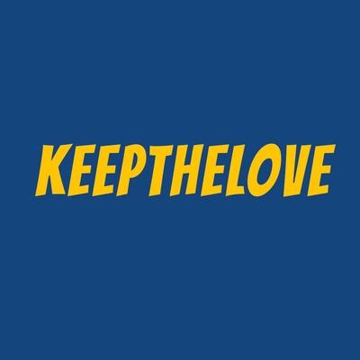 KeepTheLove