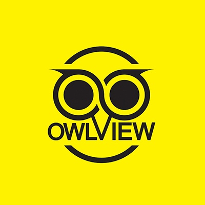 OWLVIEW store