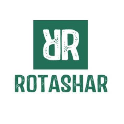 ROTASHAR