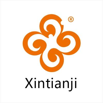Xintianji