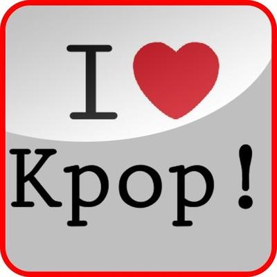 Pro-KPOP2018