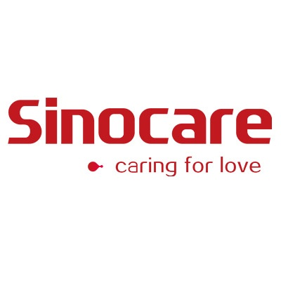 Sinocare Official Store