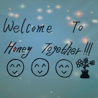 Honey Together