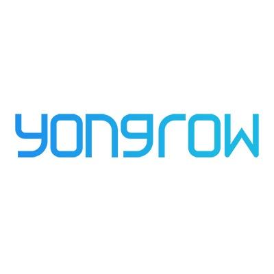 Yongkang Electronic Technology Co., Ltd.