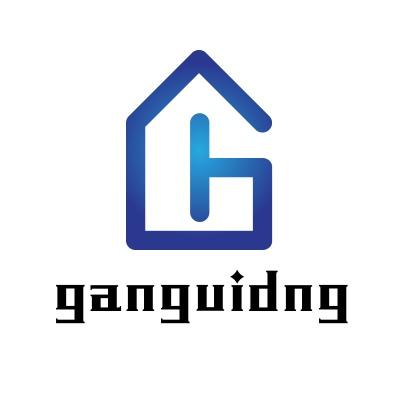 ganguidng