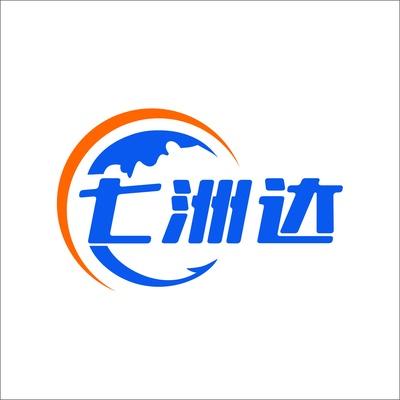 liangqifang012