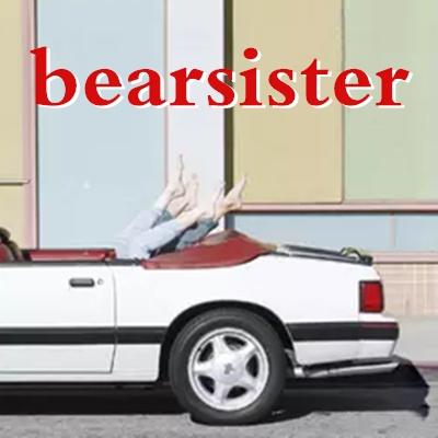bearsister
