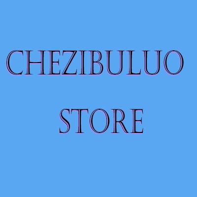 CheZiBuLuo